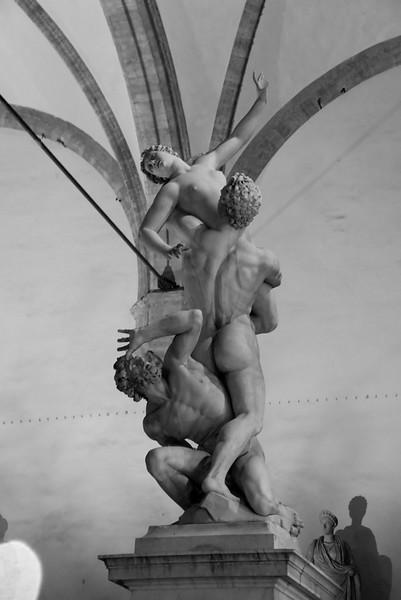 Florence-PiazzadellaSignoria4