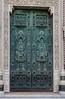 Florence Duomo doors.