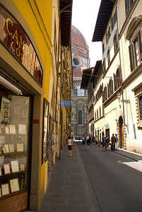 Florence-38
