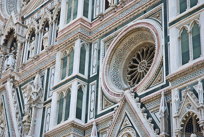 Florence-48