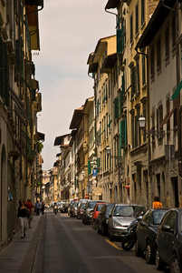 Florence-12