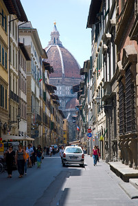 Florence-29