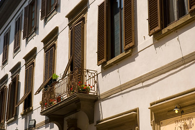 Florence-34