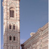 The Duomo's Campanile.