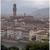 Palazzo Vecchio.