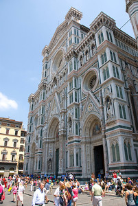 Florence-47