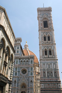 Florence-56