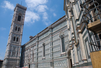 Florence-43