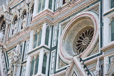 Florence-50