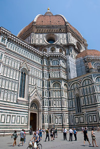 Florence-46