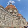 Il Duomo Cathedral of Santa Maria del Fiore