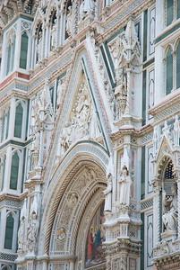 Florence-49