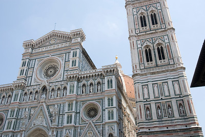 Florence-55