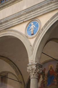 Florence-19