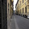 20101001-Florence-IMG_0863