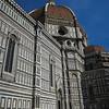 Brunelleschi's Dome (Santa Maria del Fiore)