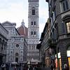 20100104-Florence-20100104-Florence-IMG_1147