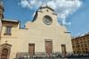 Convento Padri Agostiniani