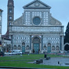 Florence03068