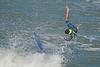 DaytonaBeachFl-2-14-17-SJS-038