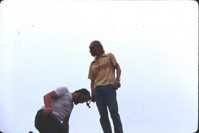 Florida 1980
