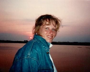 Florida 1989