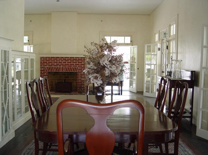 <b>Edison & Ford Winter Estates</b> (April 7, 2006) [B]