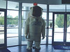 <b>Kennedy Space Center - Astronaut Hall of Fame</b>  [B]