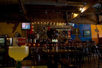 Peppers Mexican Restaurant, Port St Joe