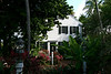 <b>Audubon House & Tropical Gardens - Key West</b>