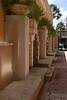 <b>Las Olas Boulevard - Fort Lauderdale</b>  [B]