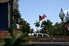 <b>Las Olas Boulevard - Fort Lauderdale</b>