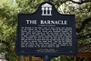 <b>The Barnacle Historic State Park</b>  [B]