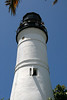 <b>Key West Lighthouse</b>