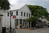 <b>Red Garter Saloon - Key West Strip Club on Duval Street</b>