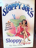 "<a href=""http://sloppyjoes.com"" target=""_blank""> <b>Sloppy Joe's Bar</a></b> has been located at the corner of Greene and Duval Streets since 1937.  The official beginning of Sloppy Joe's Bar, the famous and infamous Key West saloon, was December 5, 1933--the day Prohibition was repealed. The bar was destined to go through two name changes and a sudden change of location before it would become Sloppy Joe's, seen by millions of visitors to Florida's southernmost outpost.<br> <br> It opens at 9:00 a.m. As morning transforms into day, so does Sloppy Joe's. Live entertainment begins at noon and lunch continues with a menu offering quality food and satisfying large drinks. [B]"