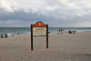 <b>Fort Lauderdale Beach</b> [B]