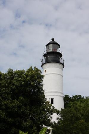 Florida:  2010