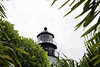 <b>Key West Lighthouse</b> [B]