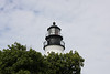 <b>Key West Lighthouse</b>