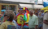 "<b>Parrot Heads - 19th Annual ""Meeting of the Minds"" - ""Gypsies in the Palace""</b>"