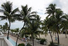 <b>Southernmost on the Beach</b> - <b>View from Our Room</b>