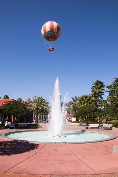 Disney-2153