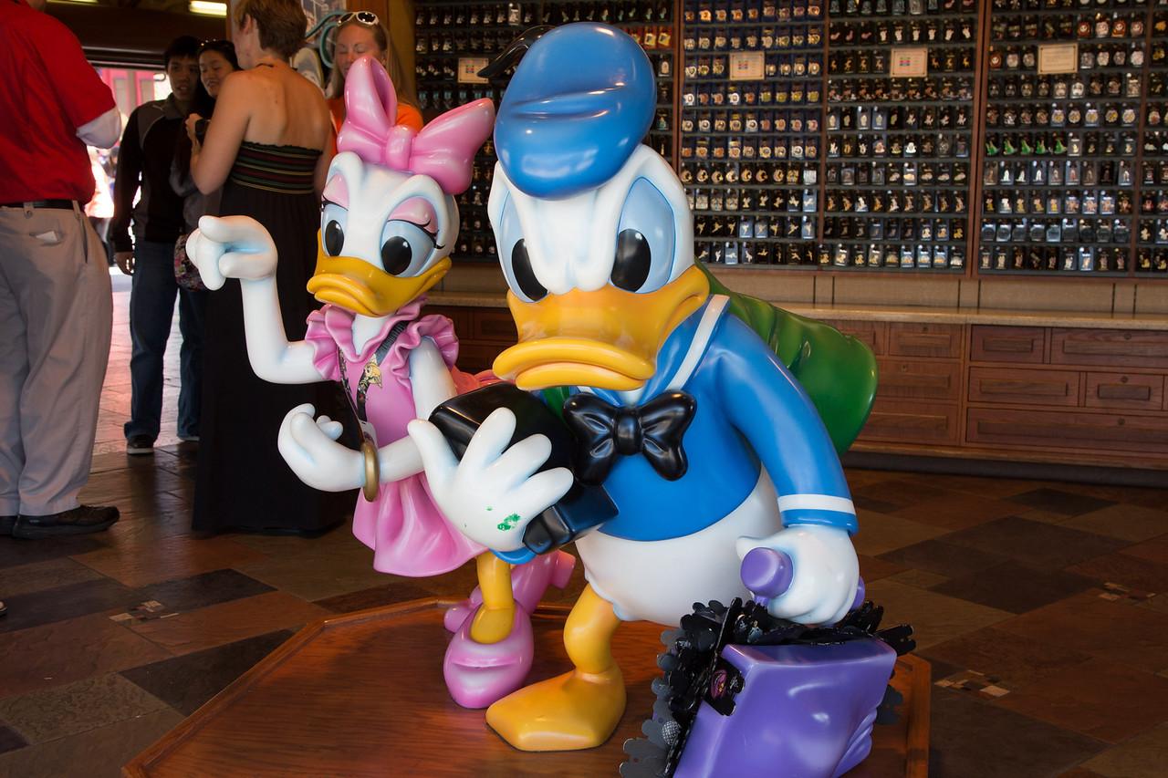 Disney-2146