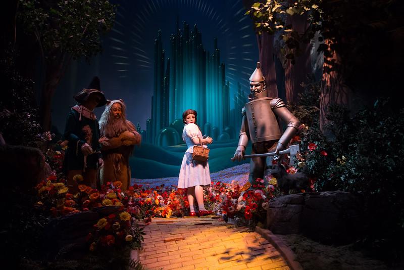 Disney-1885