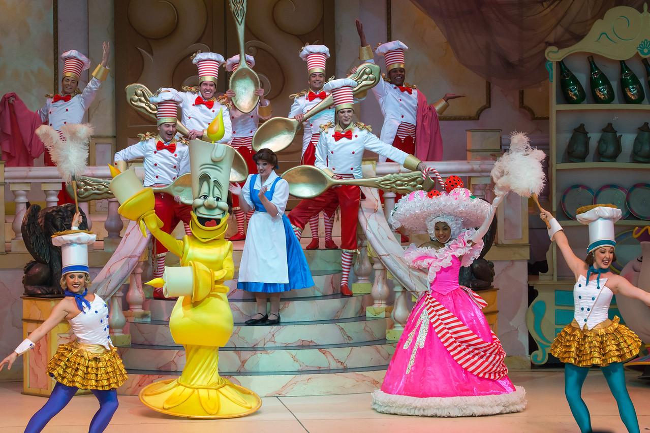 Disney-1927