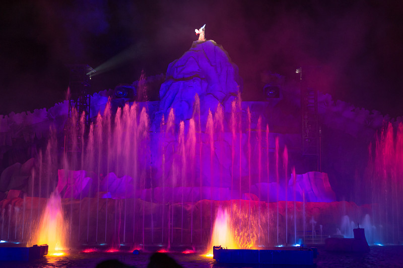 Disney-1956