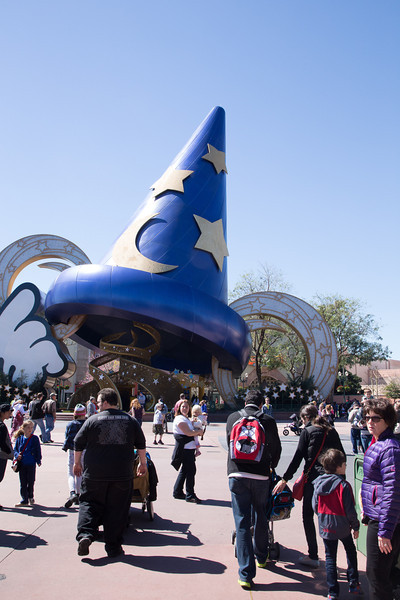 Disney-1867