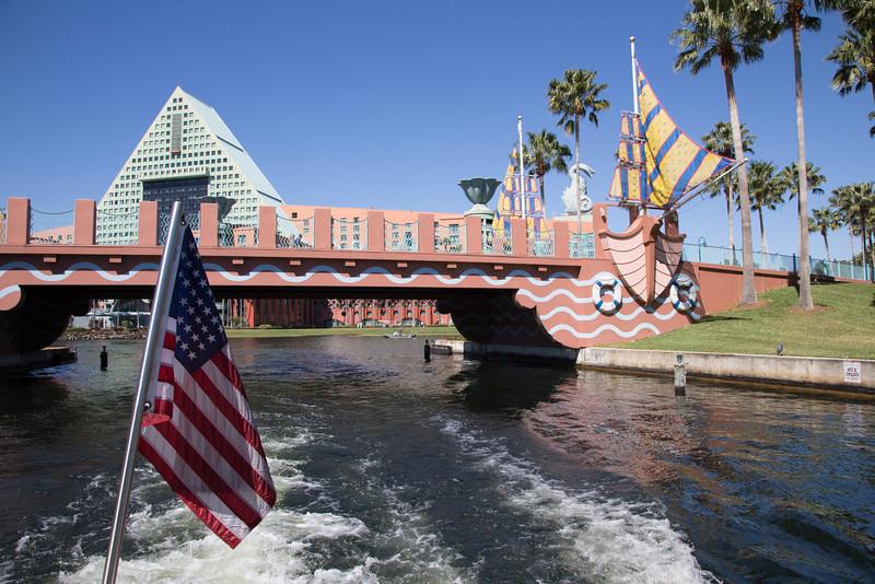 Disney-1860