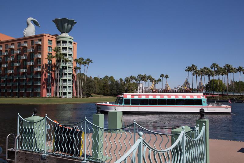 Disney-1857